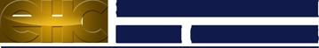 Sudbury House Clearance footer logo